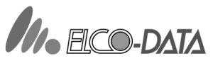 LOGO ELCO DATA