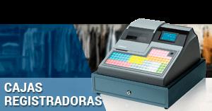 Productos cajas registradoras teclas Uniwell Bartolomé Consultores Fuengirola Marbella Pantallas táctiles cajas registradoras táctiles Costa del sol
