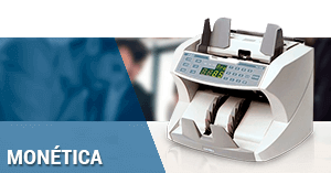 Productos detectores de billetes contadoras de billetes contadoras de moneda Tpv Bartolomé Consultores Málaga Fuengirola Marbella Pantallas táctiles cajas registradoras táctiles Costa del sol