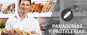soluciones tpv táctil panaderías pastelerías Bartolomé Consultores Málaga Fuengirola Marbella