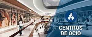soluciones tpv táctil centros de ocio centros comerciales Bartolomé Consultores Málaga Fuengirola