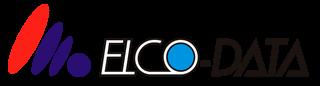 Logo Elco-Data Bartolomé Consultores TPV cajas registradoras pantallas táctiles Málaga Marbella Fuengirola Torremolinos Benalmádena Mijas Costa del sol