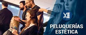 soluciones tpv táctil peluquería estética Bartolomé Consultores Málaga Fuengirola Marbella