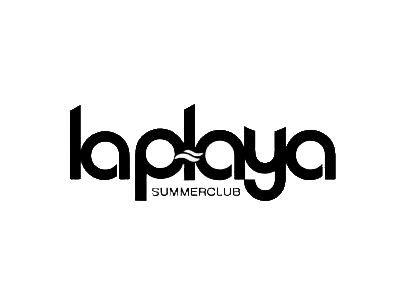 La Playa – Summer Club
