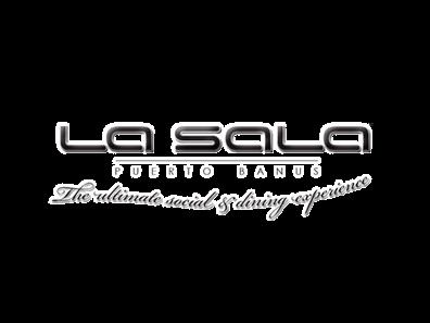 La Sala Group