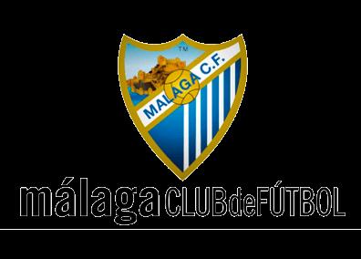 Tienda Málaga CF
