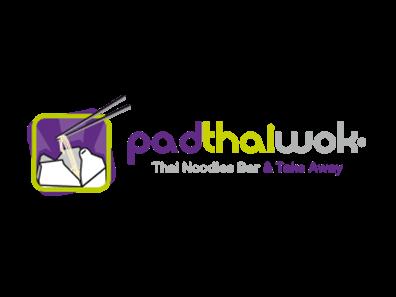 Padthaiwok
