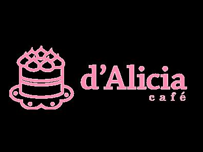 d'Alicia