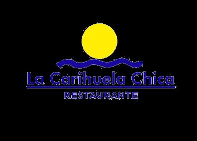 La Carihuela Chica