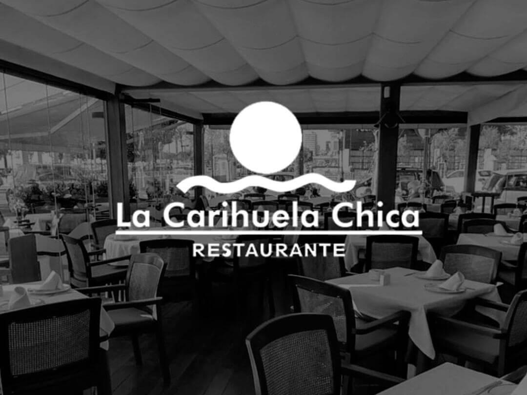 La Carihuela Chica Fuengirola Bartolomé Consultores TPV