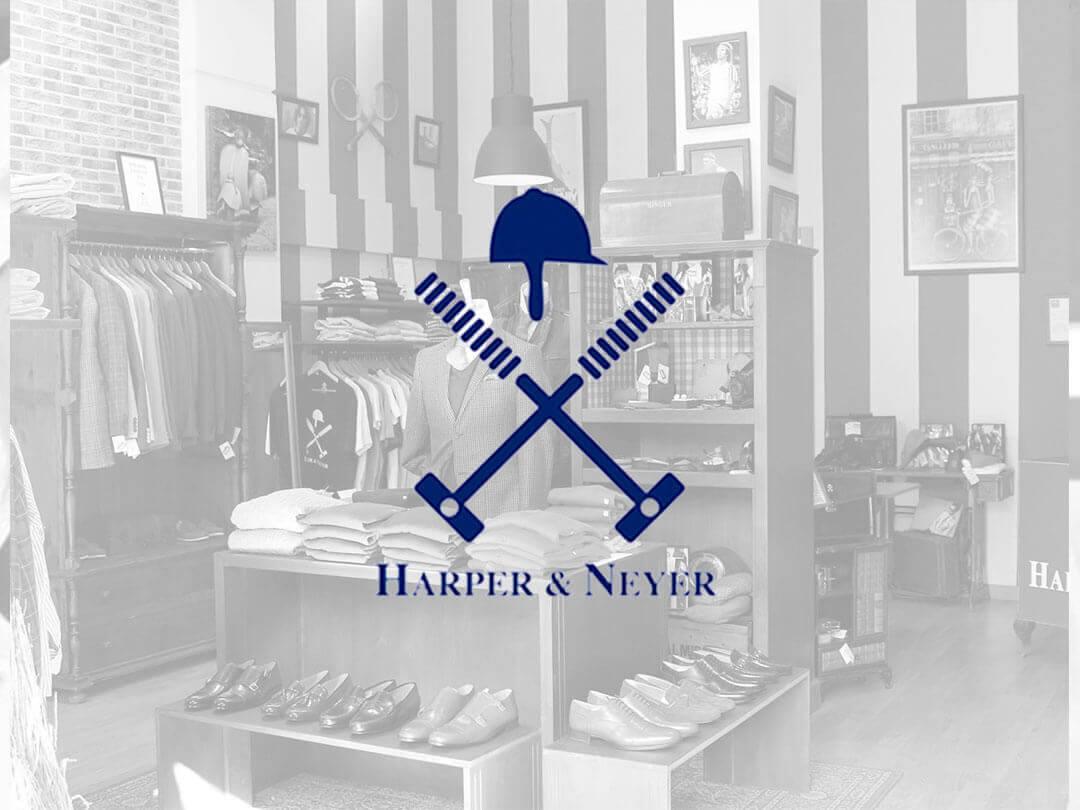 Harper and Neyer - Caso de éxito - Fuengirola - Bartolomé Consultores