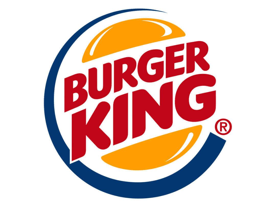 Burger King Bartolomé Consultores TPV caja registradora Málaga Fuengirola España
