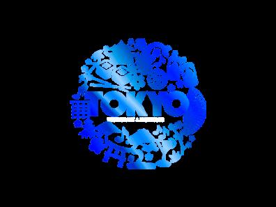 logo Restaurante Tokyo Málaga Bartolomé Consultores TPV cajas registradoras sushi