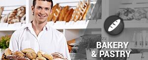 soluciones tpv táctil panaderías pastelerías Bartolomé Consultores Málaga Fuengirola Marbella Torremolinos Benalmádena Estepona