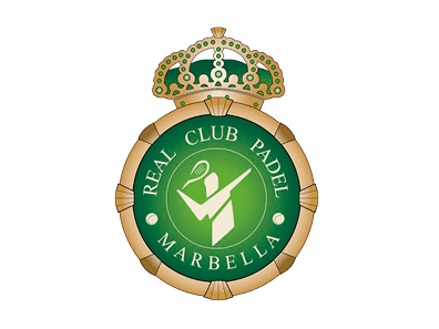 Real Club de Padel Marbella
