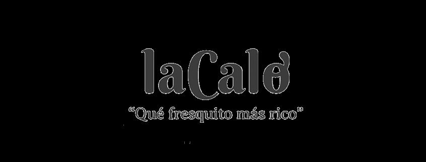 Logotipo la calo