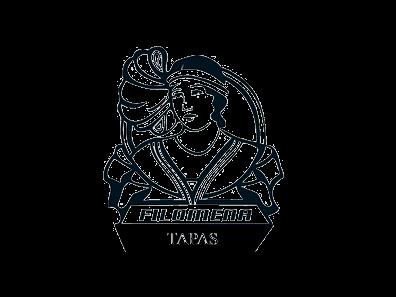 Filomena Tapas