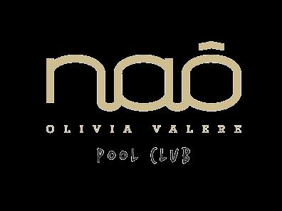 Nao Pool Club