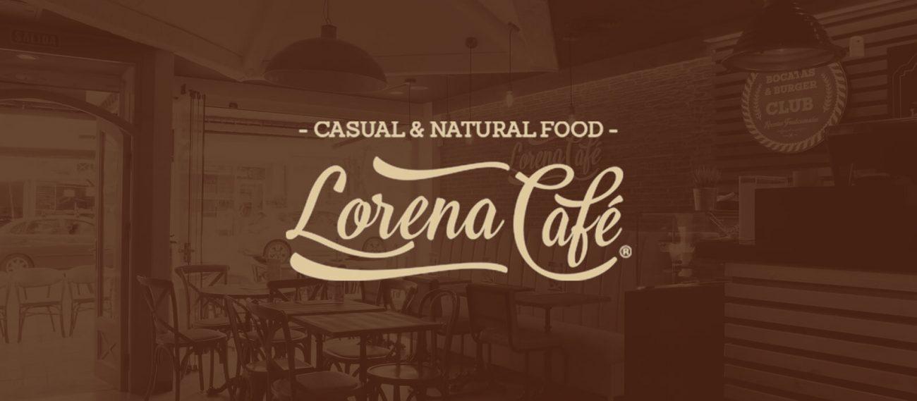 Lorena Cafe Bartolome Consultores Caso de éxito