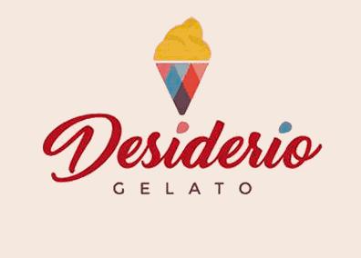 Heladerías Desiderio