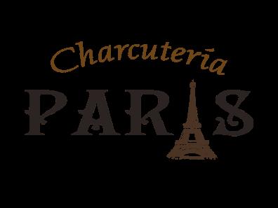 Charcutería París