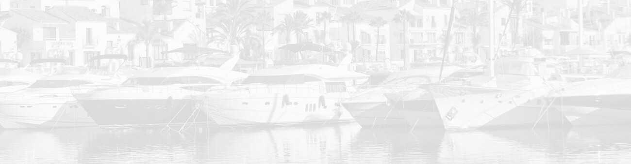 barco Marbella Puerto Banús TPV Bartolomé Consultores