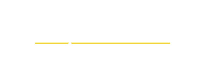 Logo DaBruno