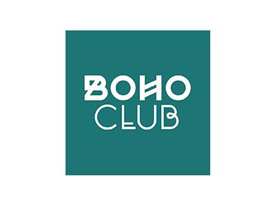 Boho Club