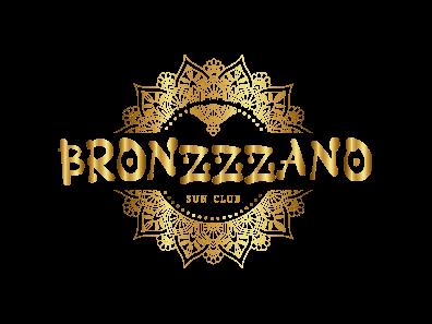 Bronzzzano