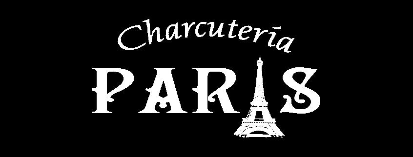 Logo cabecera Charcutería Paris Bartolome Consultores