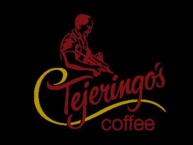 Tejeringos Coffee