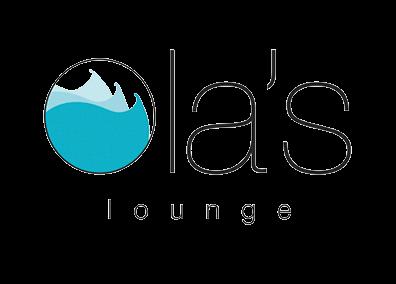 Olas Lounge