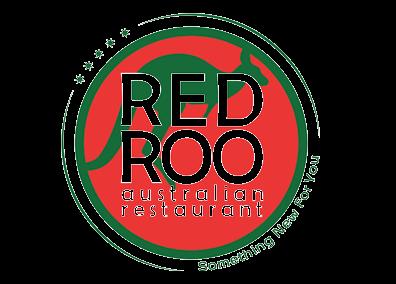 RedRoo