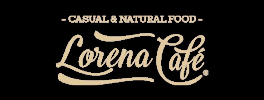 Logo Lorena Bartolome Consultors Caso de exito