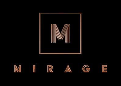 Disco Mirage