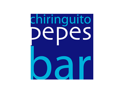 Chiringuito Pepe's Bar
