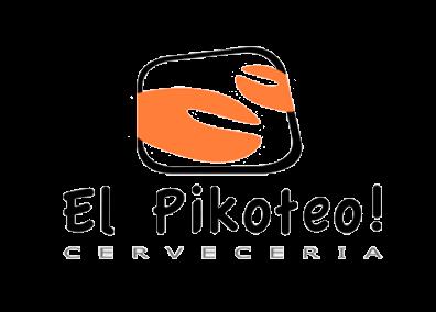 El Pikoteo