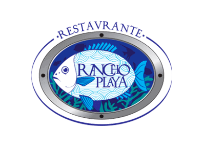 Rancho Playa