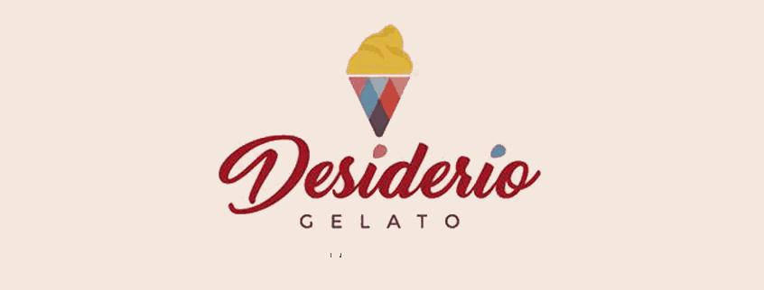 Logo Superior Desiderio Gelato Caso éxito Bartolomé Consultores