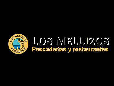 Grupo Los Mellizos