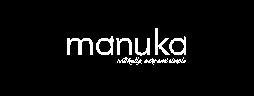 logo manuka superior