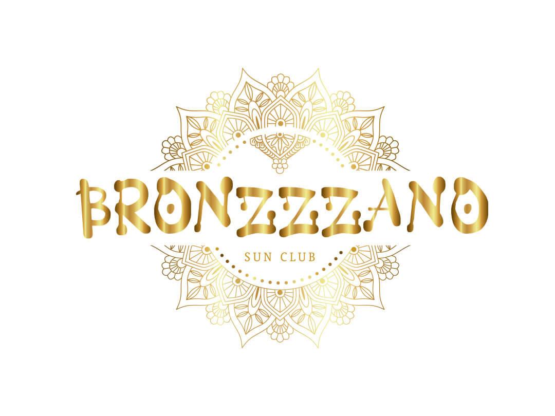 Logo Bronzzzano Caso de Exito Bartolomé Consultores