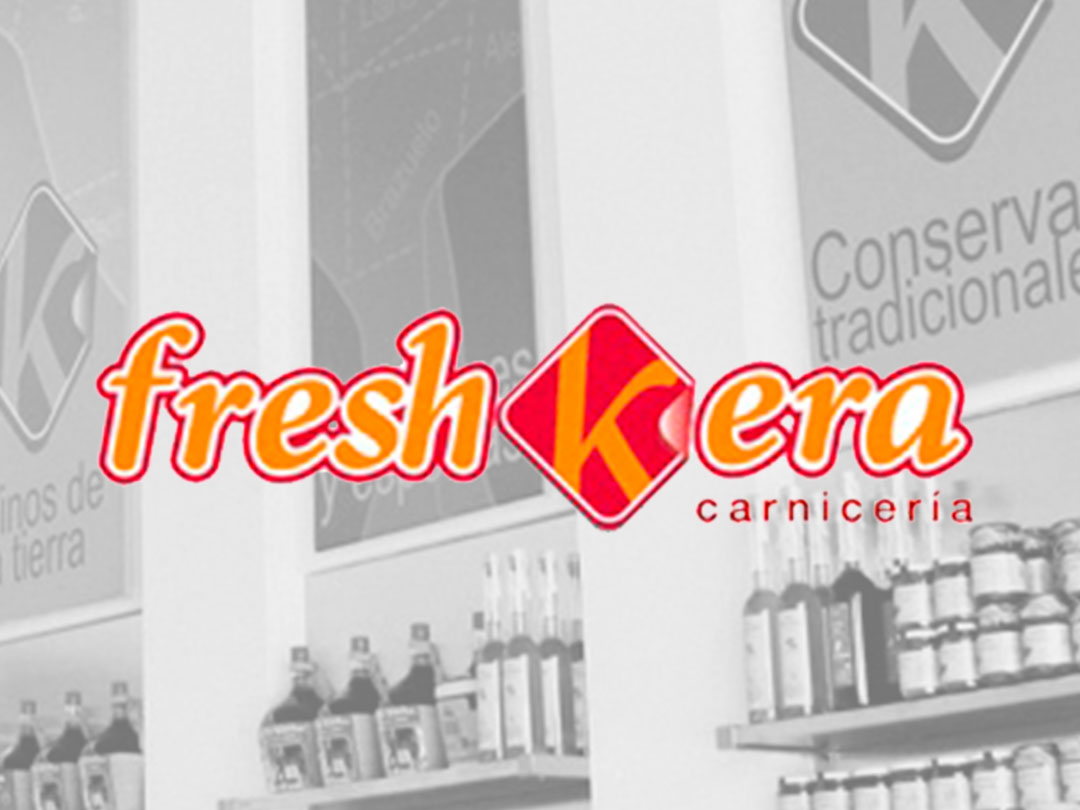Freshkera carnicería Málaga