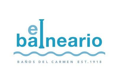 El Baleario