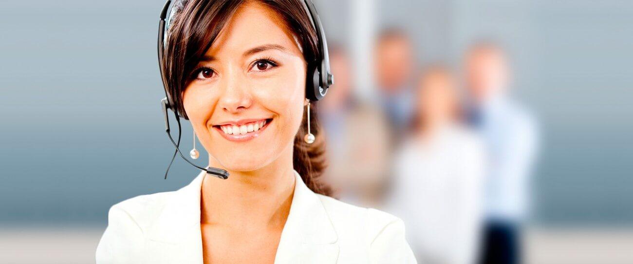 Soporte técnico telefónico TPV Bartolomé Consultores