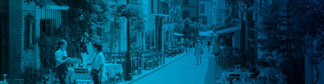 Casco Antiguo TPV Marbella Bartolomé Consultores