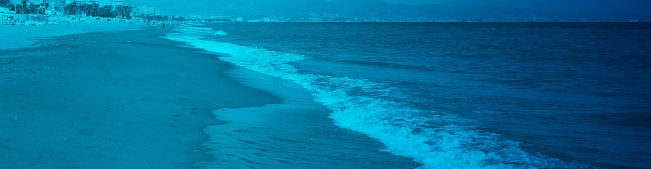 Playa TPV Torremolinos Bartolomé Consultores