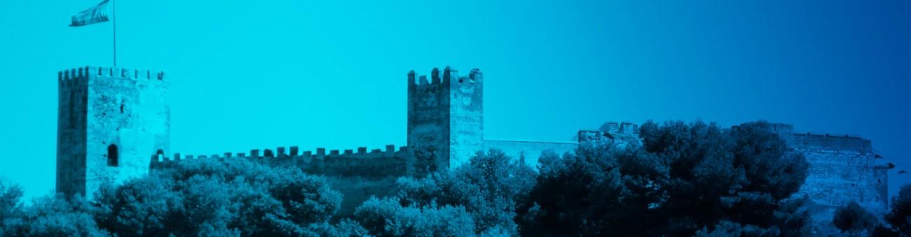 Castillo Sohail TPV Fuengirola Bartolomé Consultores