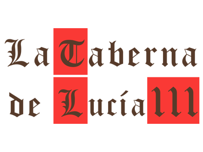 Taberna de Lucía III